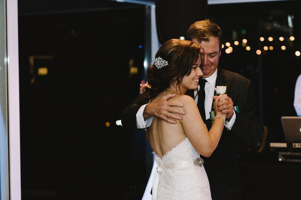 Victoria_Park_Wedding-25-2.jpg