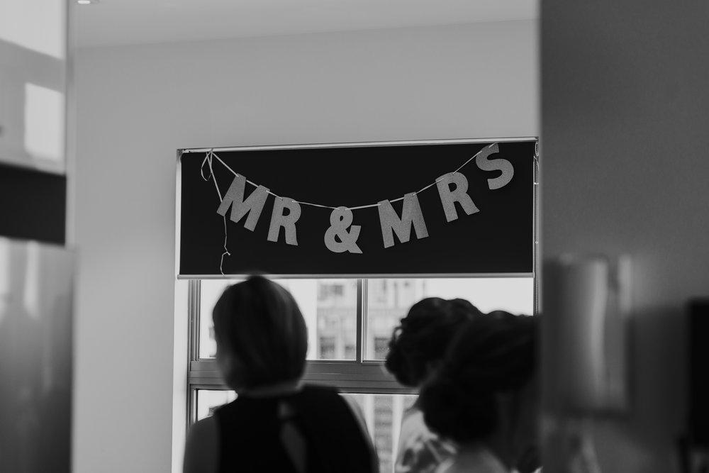 Victoria_Park_Wedding-25.jpg