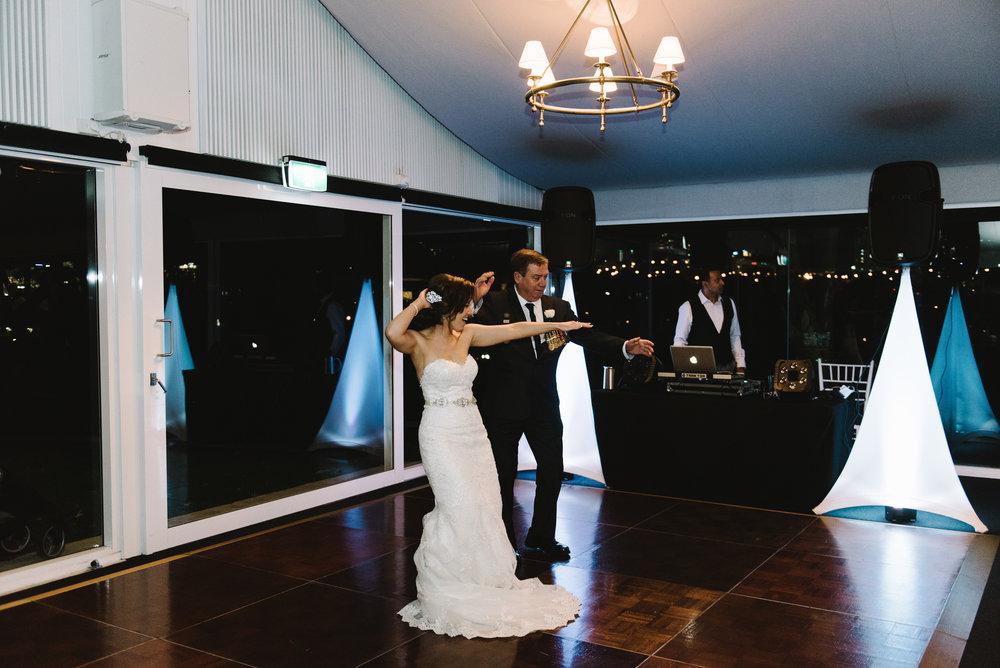 Victoria_Park_Wedding-26-2.jpg