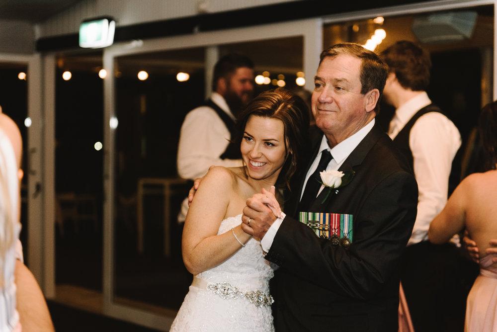 Victoria_Park_Wedding-28-2.jpg
