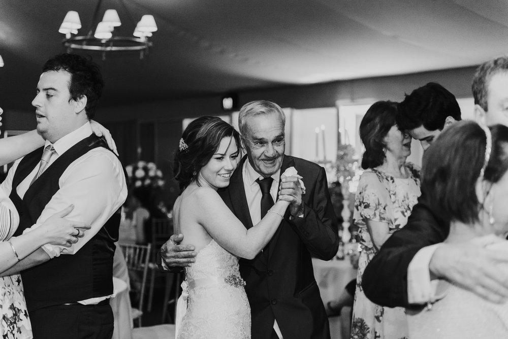 Victoria_Park_Wedding-30-2.jpg