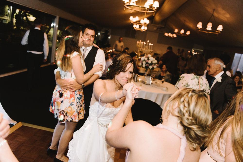 Victoria_Park_Wedding-32-2.jpg