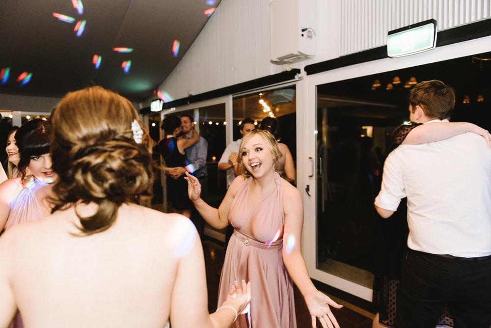 Victoria_Park_Wedding-33-2.jpg