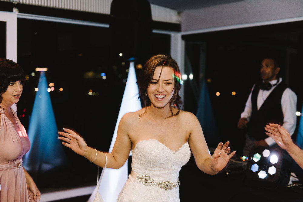 Victoria_Park_Wedding-36-2.jpg