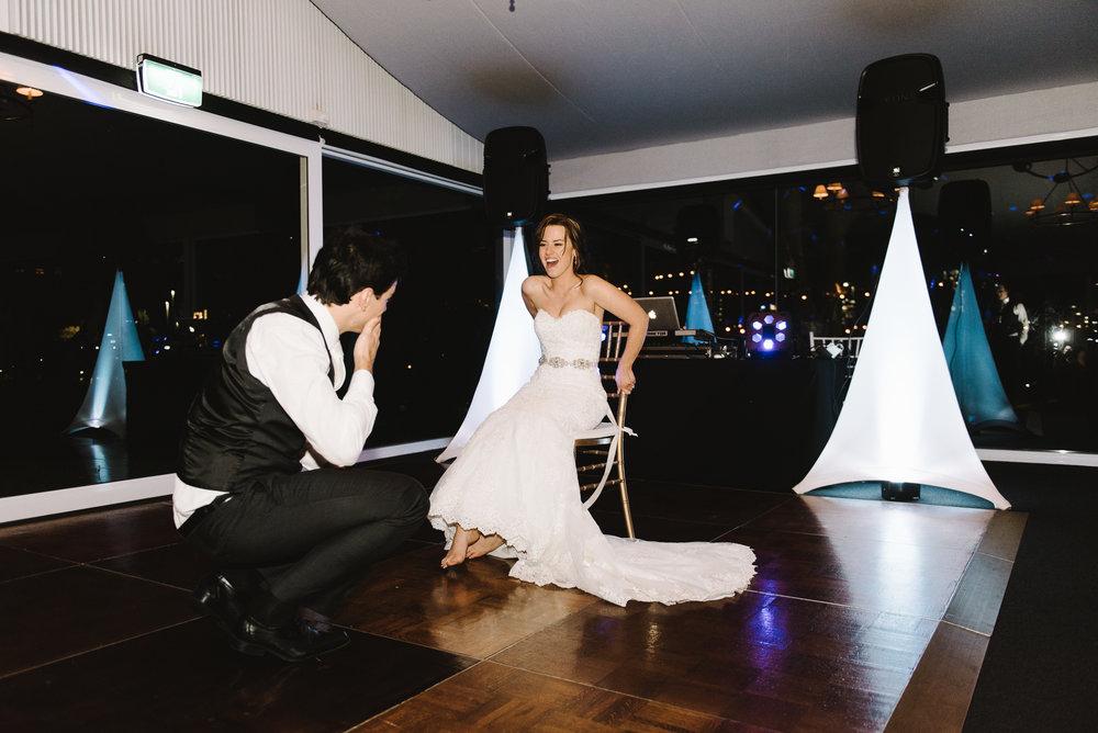 Victoria_Park_Wedding-37-2.jpg
