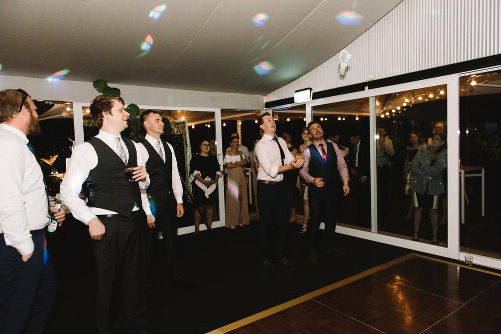Victoria_Park_Wedding-38-2.jpg