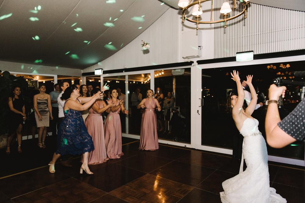 Victoria_Park_Wedding-39-2.jpg