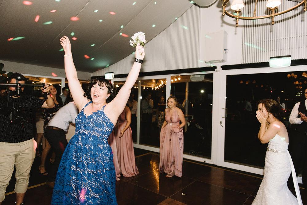 Victoria_Park_Wedding-40-2.jpg