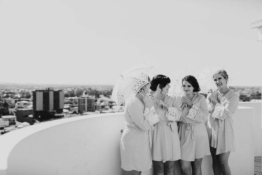Victoria_Park_Wedding-41.jpg