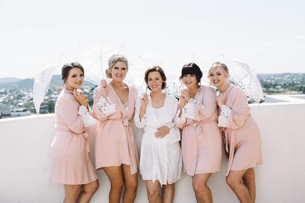 Victoria_Park_Wedding-42.jpg