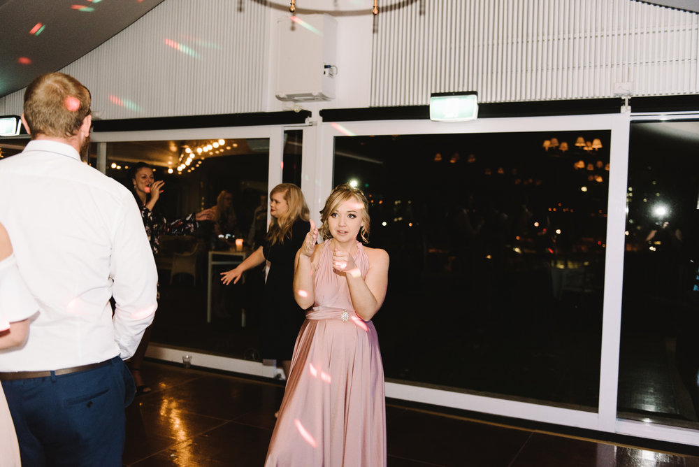 Victoria_Park_Wedding-42-2.jpg