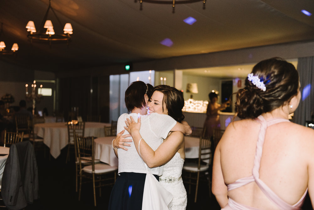 Victoria_Park_Wedding-48-2.jpg