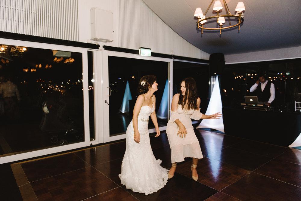 Victoria_Park_Wedding-52-2.jpg