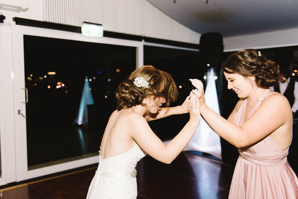 Victoria_Park_Wedding-53-2.jpg