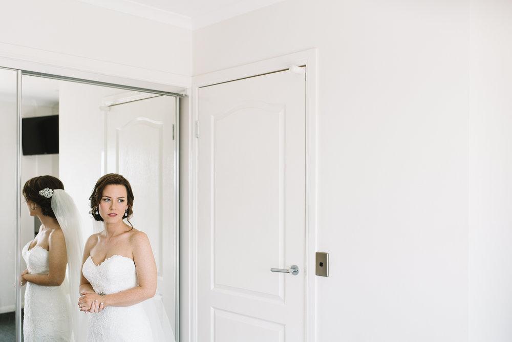 Victoria_Park_Wedding-54.jpg