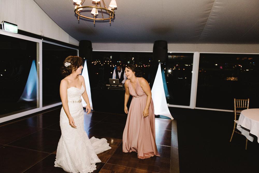 Victoria_Park_Wedding-54-2.jpg