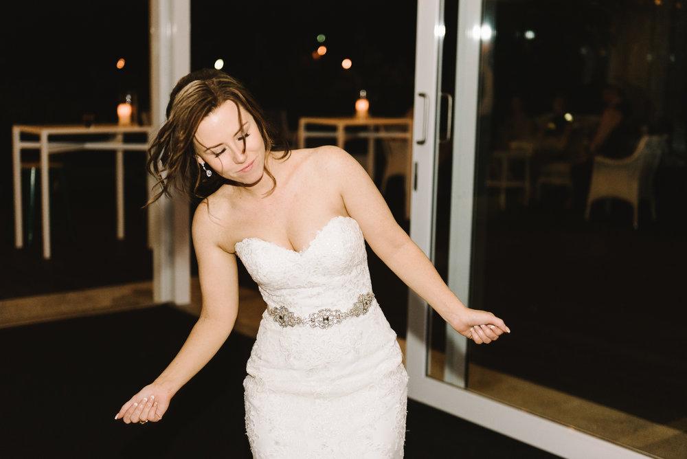 Victoria_Park_Wedding-56-2.jpg