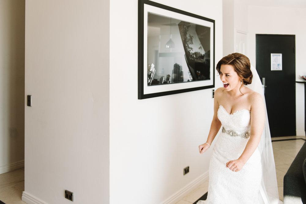 Victoria_Park_Wedding-57.jpg