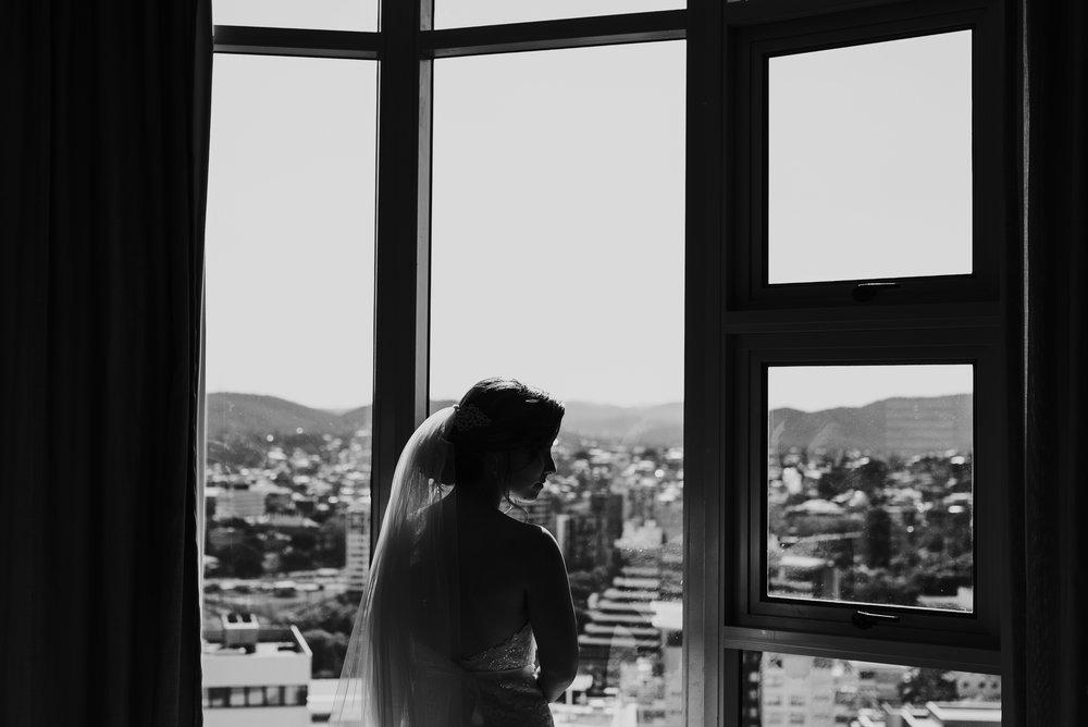 Victoria_Park_Wedding-58.jpg