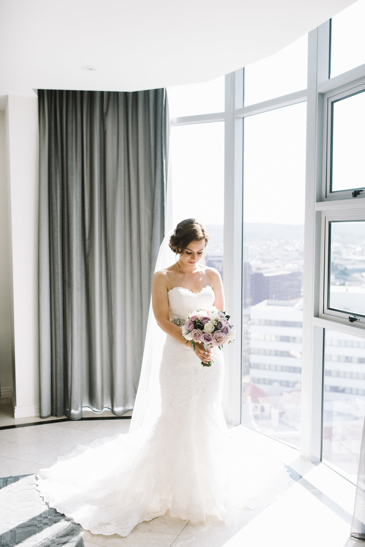 Victoria_Park_Wedding-60.jpg