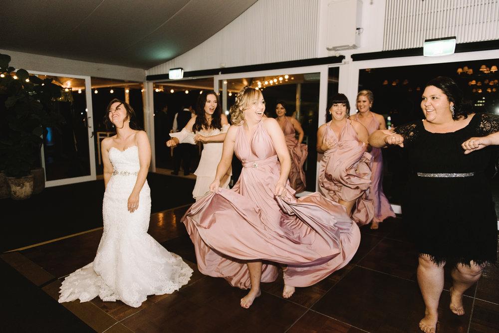 Victoria_Park_Wedding-60-2.jpg