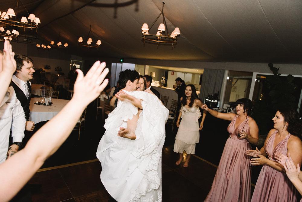 Victoria_Park_Wedding-61-2.jpg