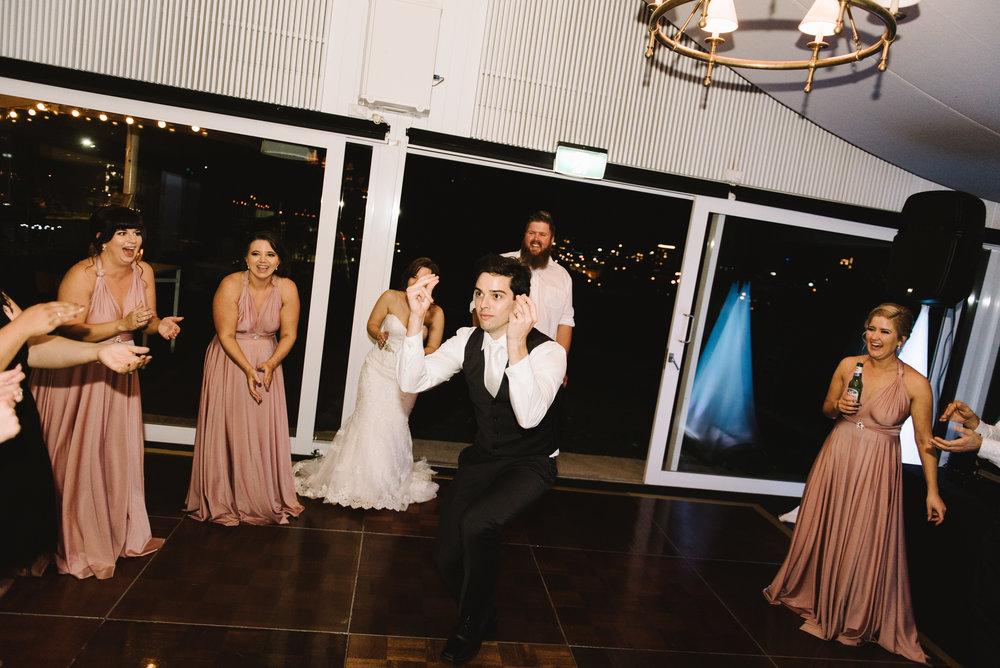 Victoria_Park_Wedding-64-2.jpg