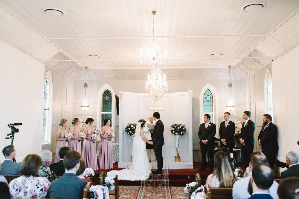 Victoria_Park_Wedding-64.jpg