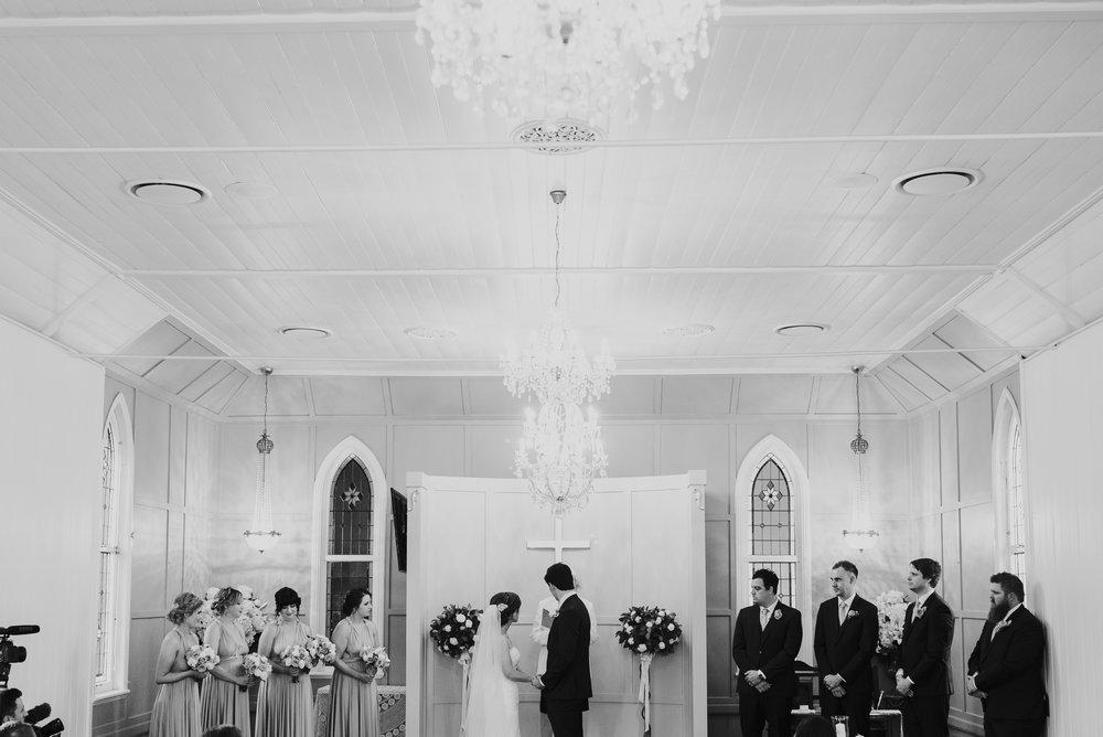 Victoria_Park_Wedding-66.jpg