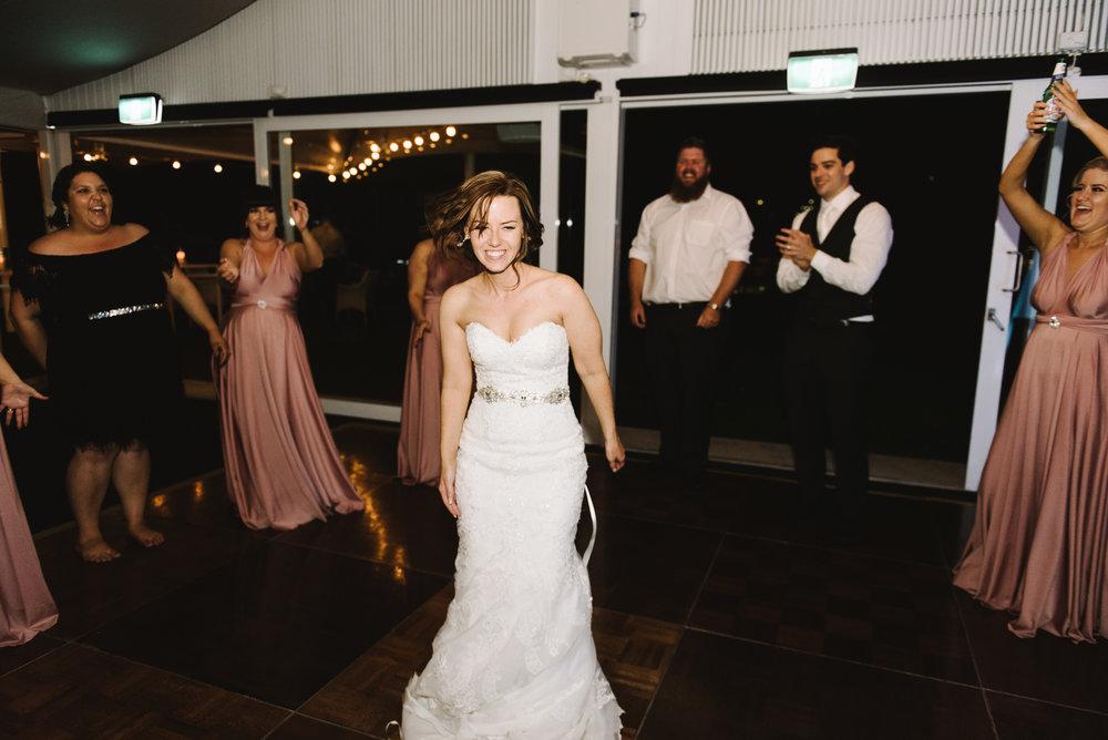 Victoria_Park_Wedding-67-2.jpg