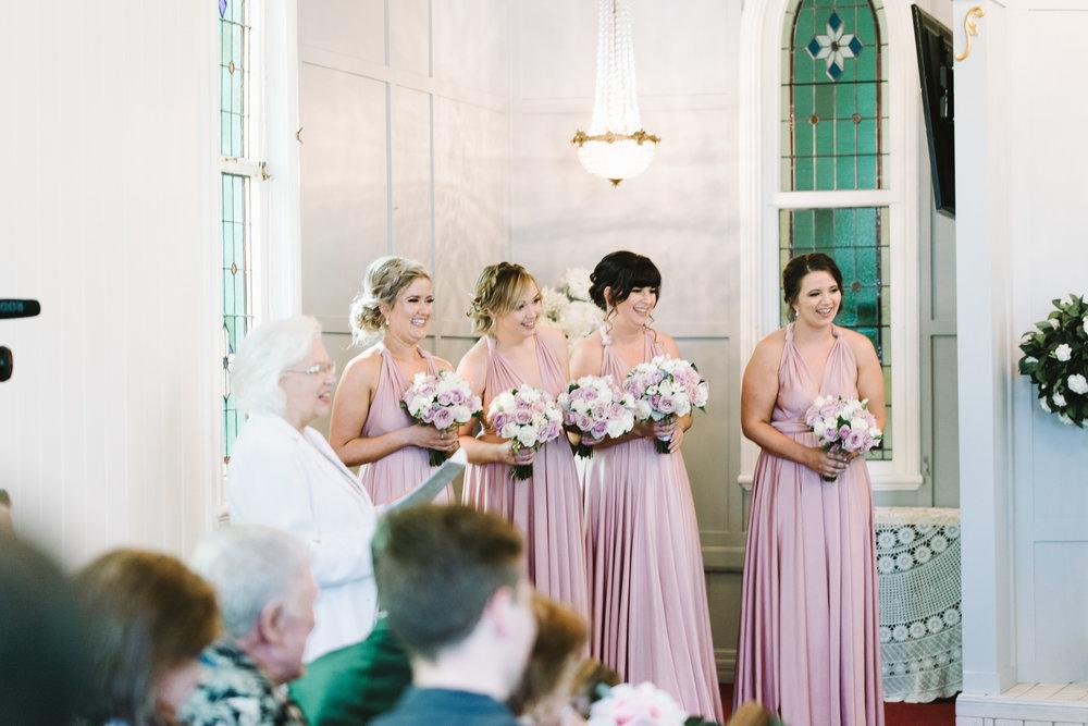 Victoria_Park_Wedding-67.jpg