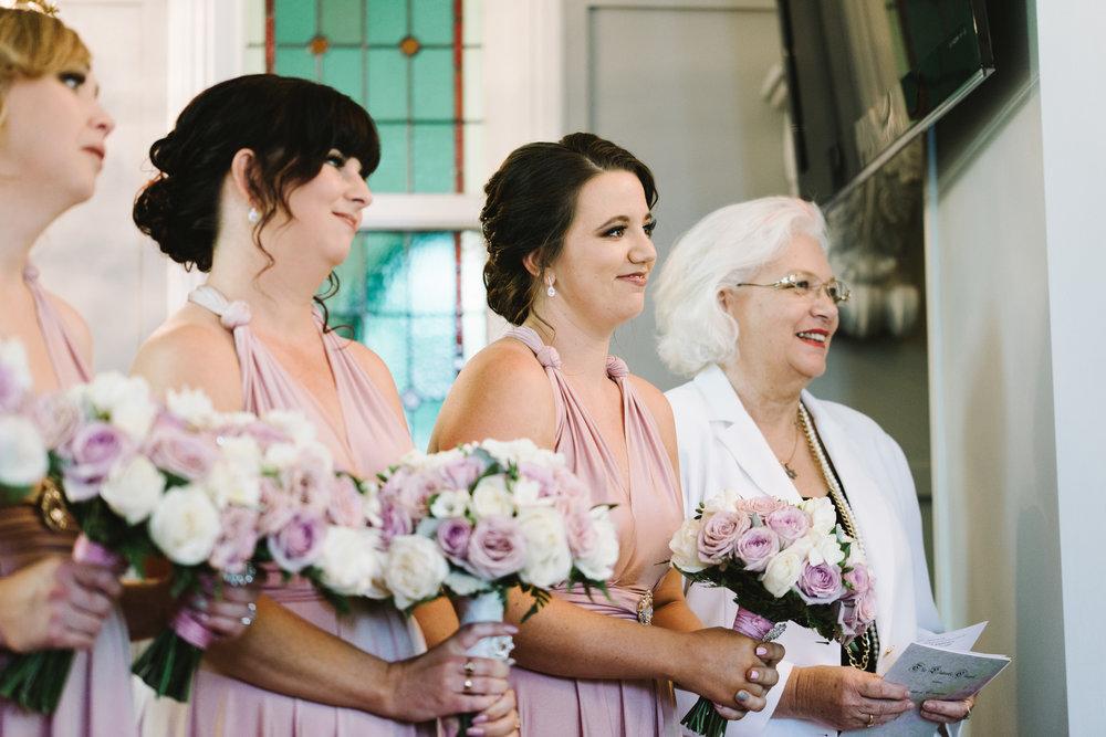 Victoria_Park_Wedding-69.jpg