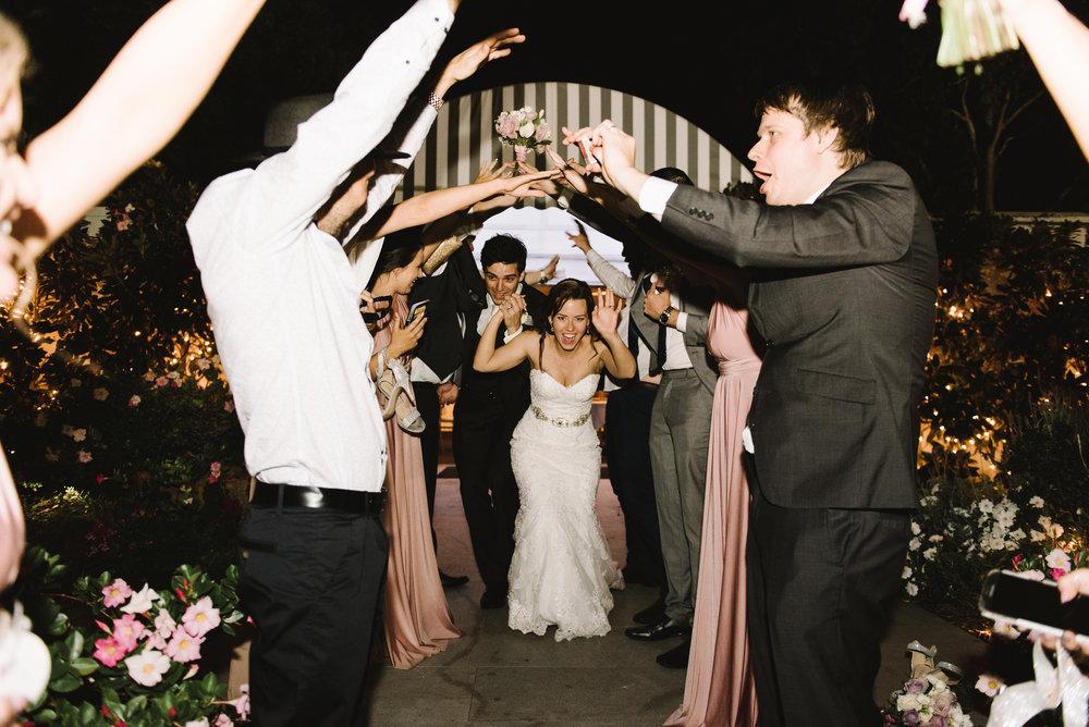 Victoria_Park_Wedding-72-2.jpg