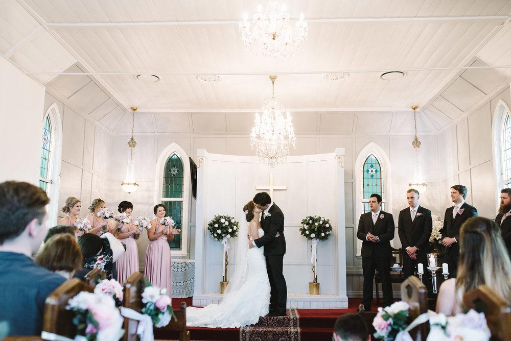 Victoria_Park_Wedding-74.jpg