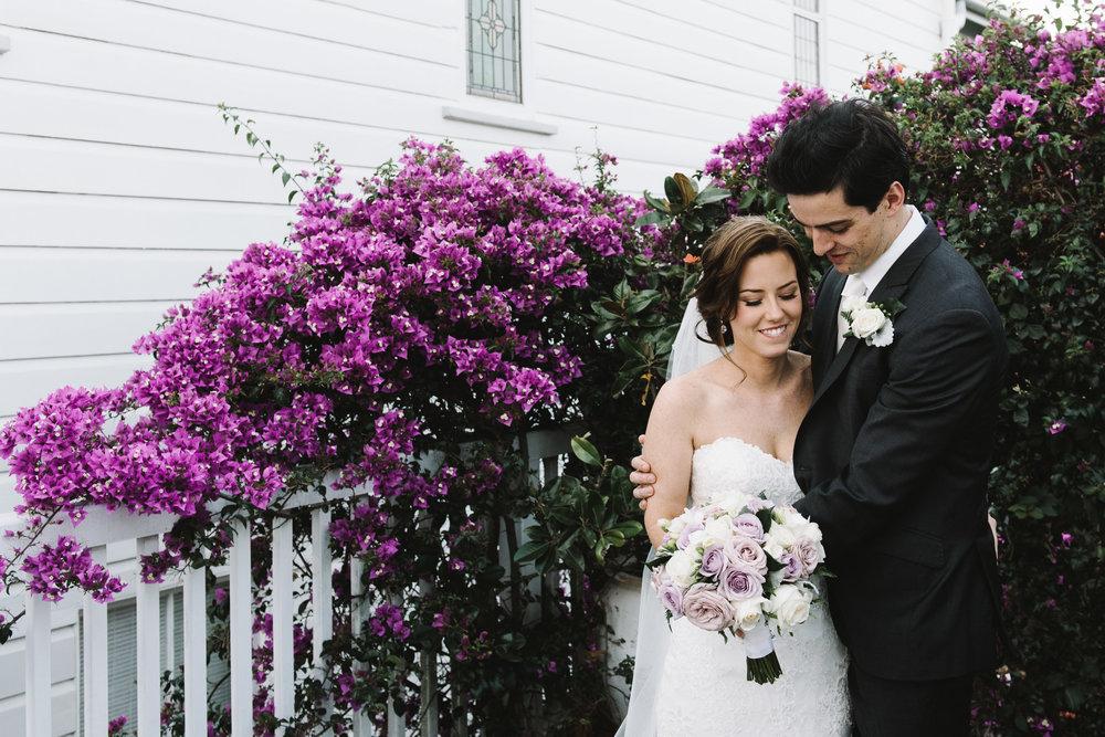 Victoria_Park_Wedding-76.jpg