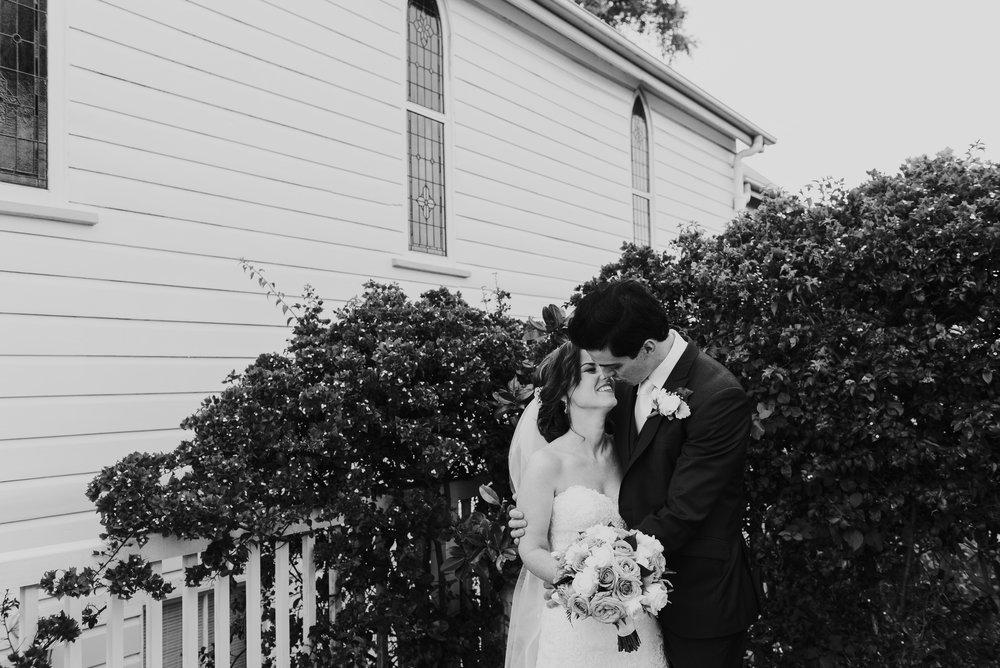 Victoria_Park_Wedding-77.jpg