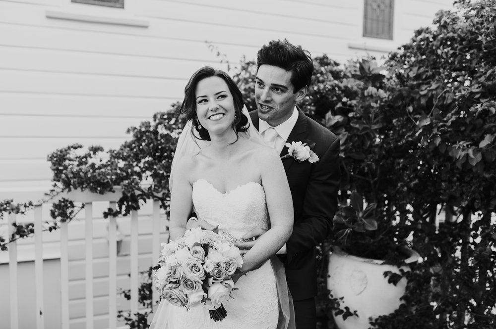 Victoria_Park_Wedding-80.jpg
