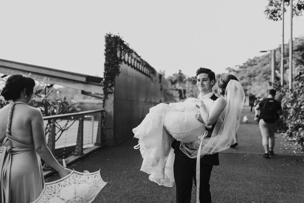 Victoria_Park_Wedding-81.jpg