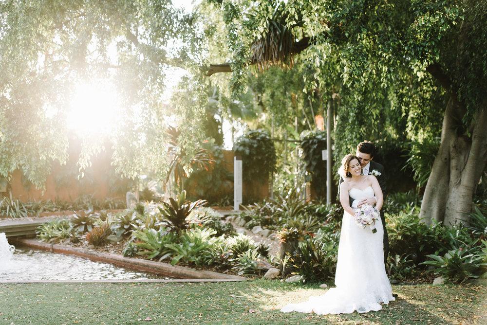 Victoria_Park_Wedding-82.jpg