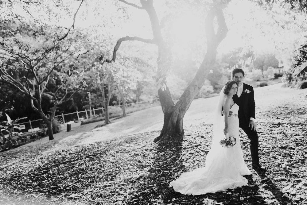 Victoria_Park_Wedding-84.jpg