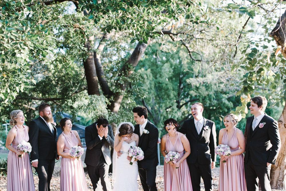 Victoria_Park_Wedding-85.jpg