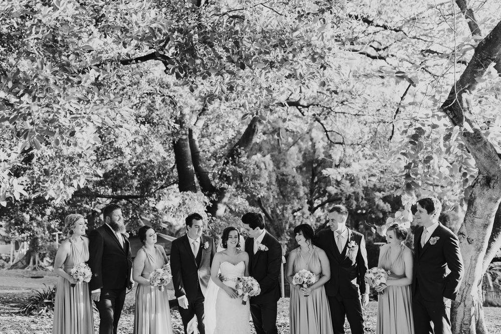 Victoria_Park_Wedding-86.jpg