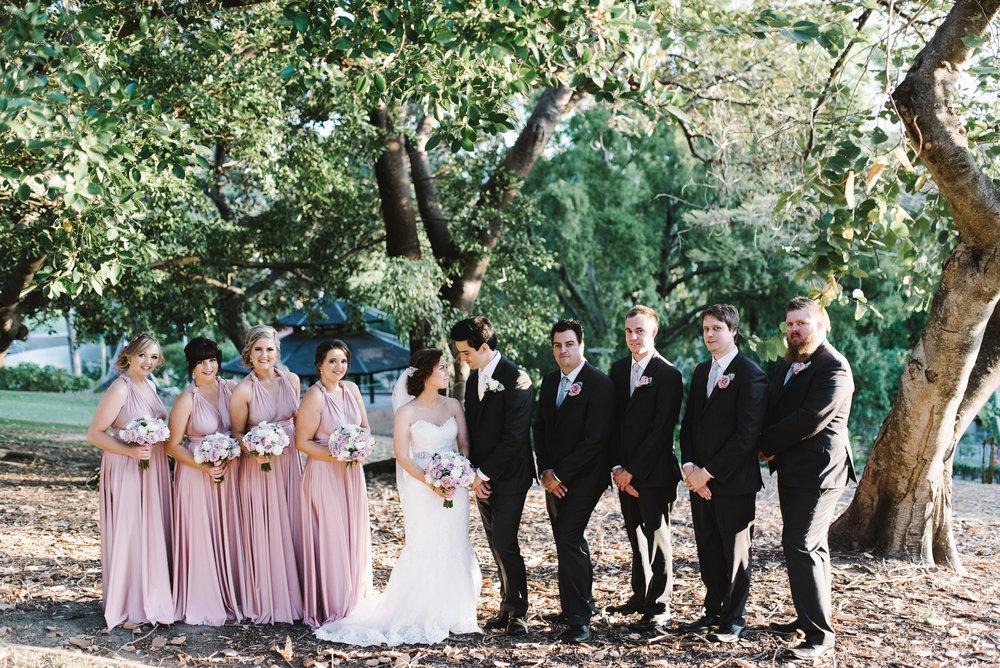 Victoria_Park_Wedding-87.jpg
