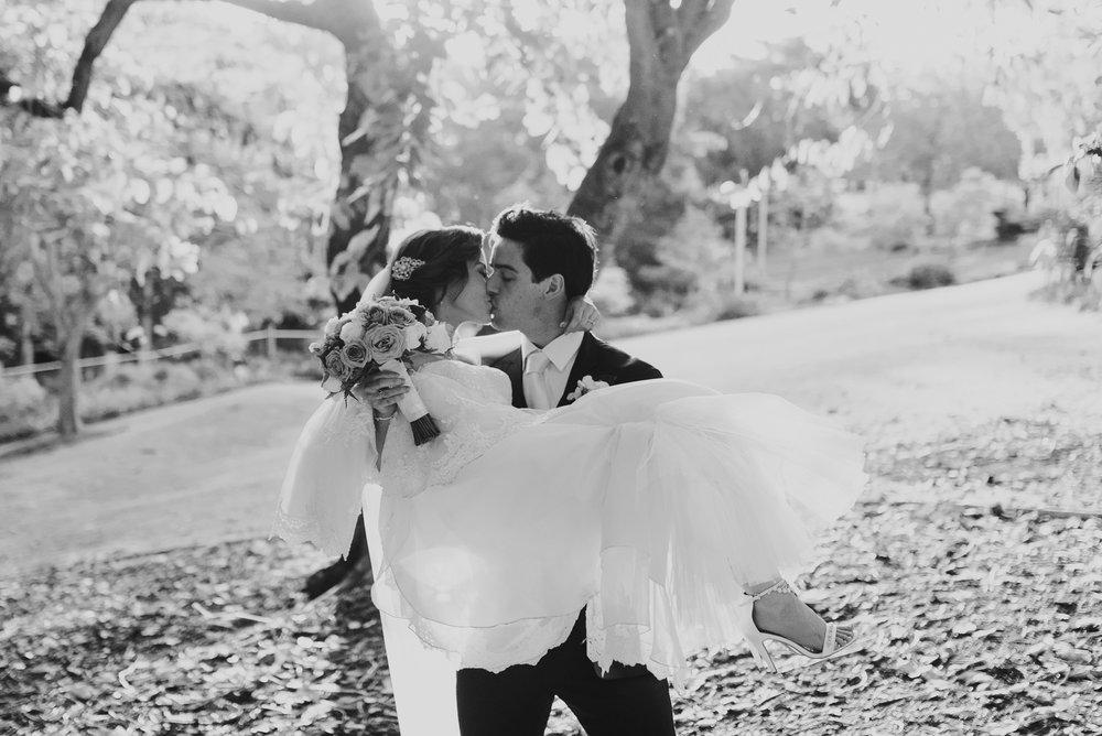 Victoria_Park_Wedding-88.jpg