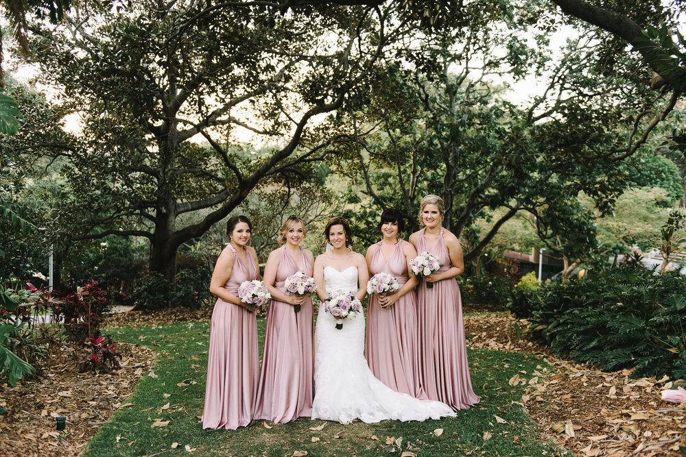 Victoria_Park_Wedding-92.jpg