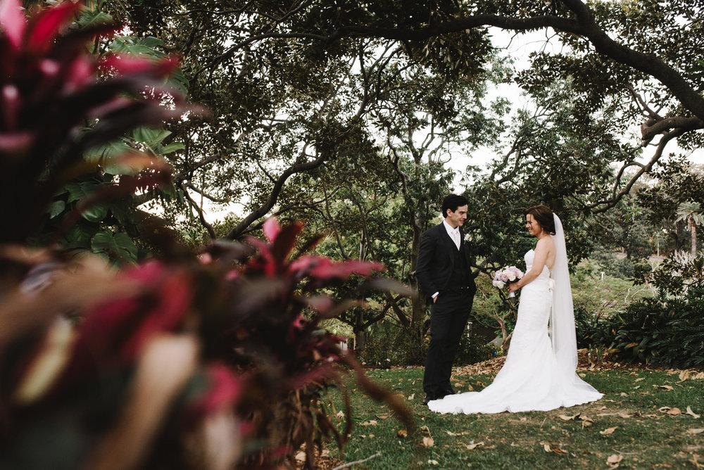 Victoria_Park_Wedding-94.jpg