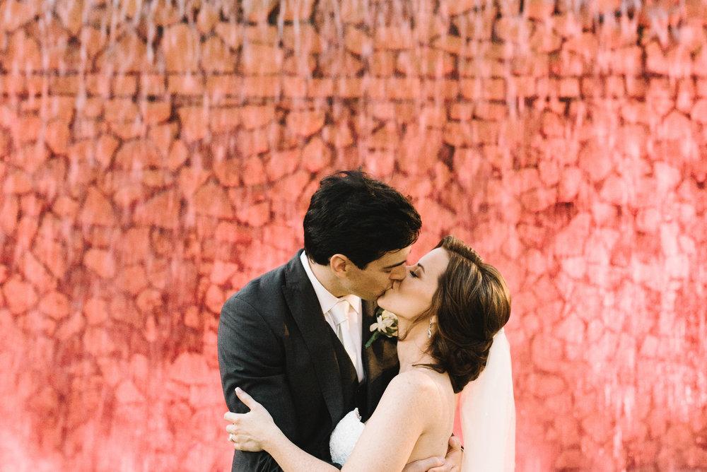 Victoria_Park_Wedding-96.jpg