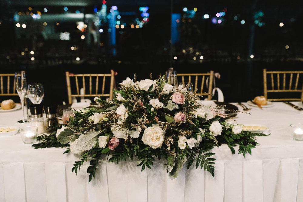 Victoria_Park_Wedding-98.jpg