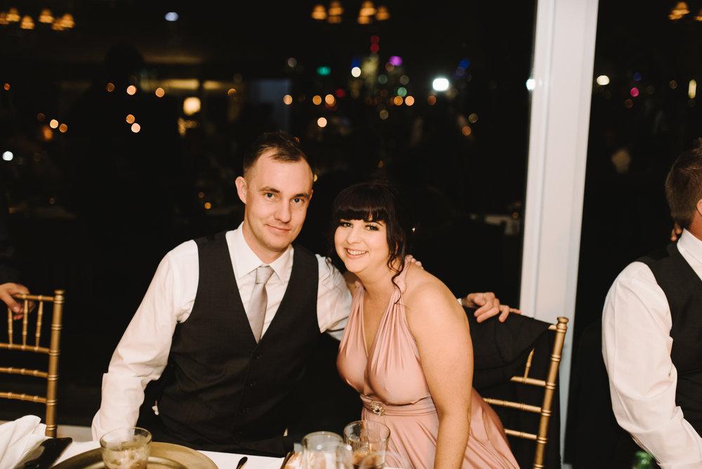 Victoria_Park_Wedding-102.jpg