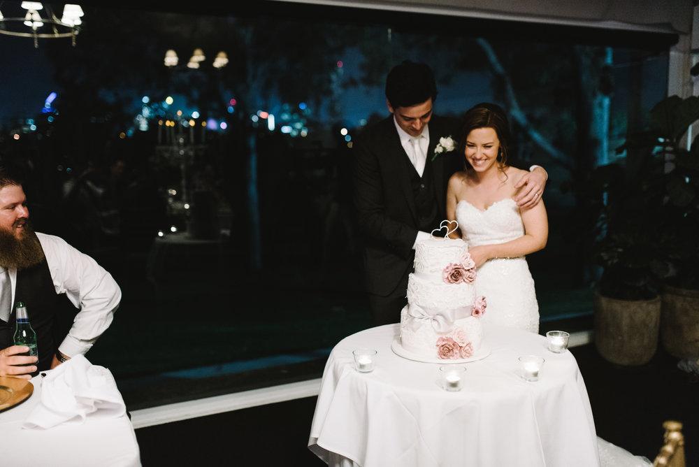Victoria_Park_Wedding-104.jpg